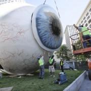 giant-eye