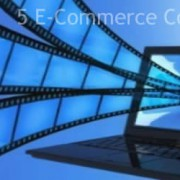 5-ecommerce-conversion-tips