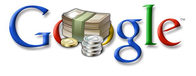 rr-google-cash
