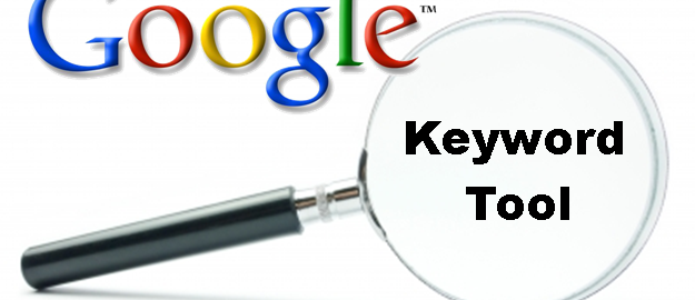 Google-Keyword-Tool-Trick