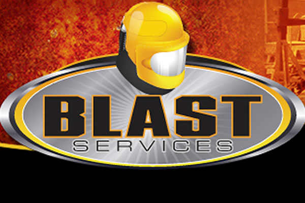 Blast Services