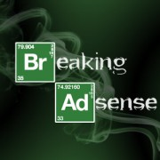 breaking-adsense-400-300