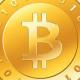 fiverr-bitcoin