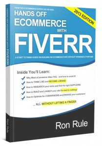 hands-off-ecommerce-with-fiverr