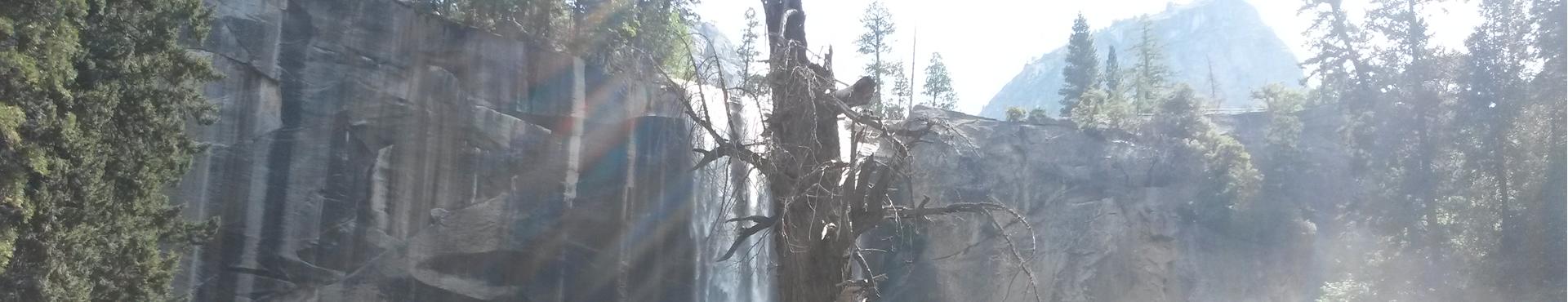 nevada-falls-yosemite