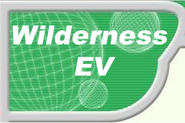 Wilderness EV